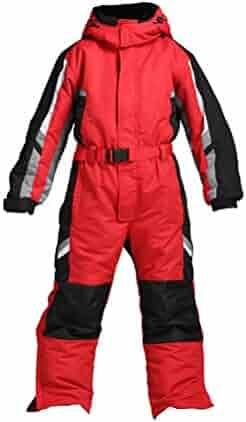 daddfb7fa Shopping Snow Wear - Jackets   Coats - Clothing - Boys - Clothing ...