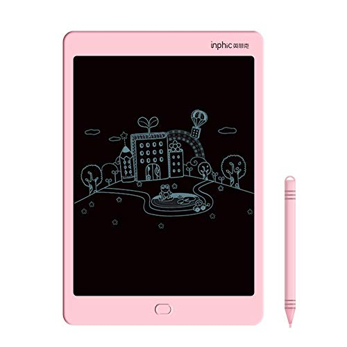 LCD Writing Tablet ONLY $7.49 - Regular Price $14.99