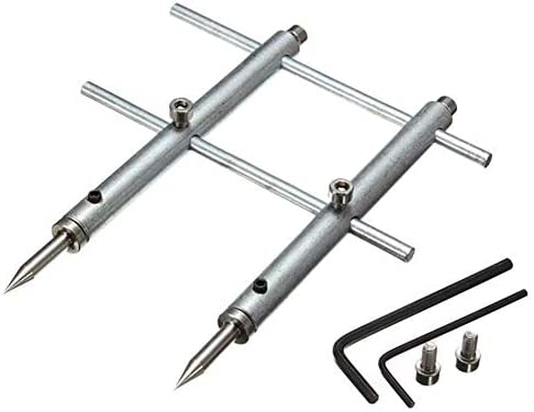 レンチ スパナ DIY工具 ハンドツールプロスパナレンチカメラレンズの修理オープニングOpenツール