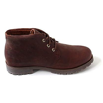 Panama Jack Bota Panama C10 Men's Boots 3