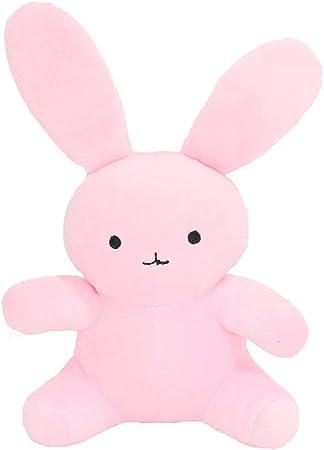 Ouran High School Host Club Pink Rabbit Stuffed Animal Plush 9.84