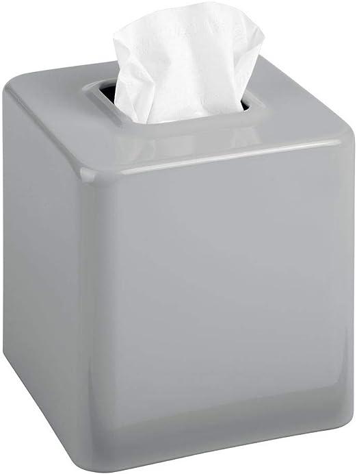 Pañuelos papel caja