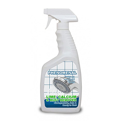 instant-lime-calcium-rust-remover-phenomenal-natural-cleaner-1-quart-spray-bottle