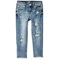 7 For All Mankind Girls