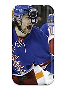 CndqKlL14100kyNdr ChristopherMashanHenderson Awesome Case Cover Compatible With Galaxy S4 - New York Rangers Hockey Nhl (6)