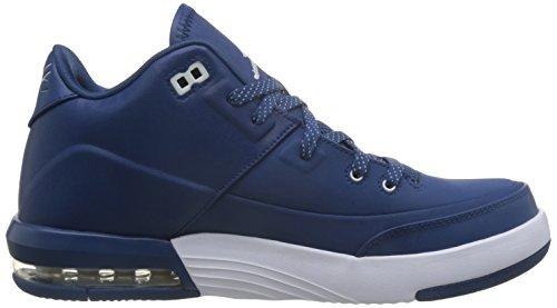3 bleu Jordan Bleu Blanc De France Origin Chaussures France Homme Nike Flight Sport ASavtt