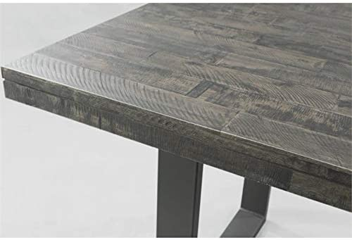 BOWERY HILL Dining Table