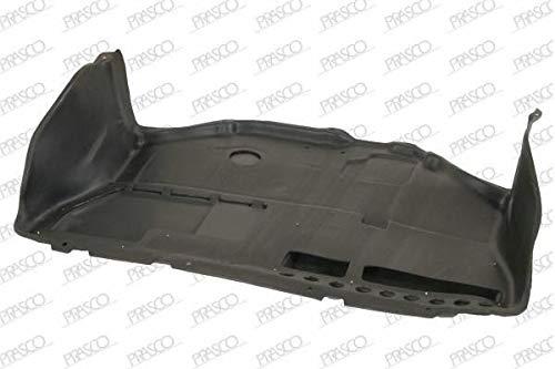 Prasco CI9501900 Enmarcado Protector para Autom/óviles