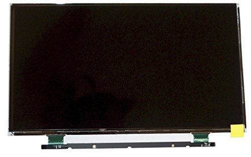 Apple-Macbook-Air-A1465-Replacement-LAPTOP-LCD-Screen-116-WXGA-HD-Substitute-Only-Not-a