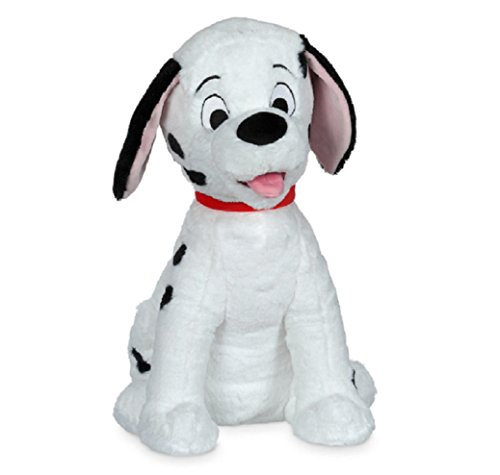 Lucky Plush - 101 Dalmatians - Large - 19 1/2''
