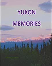 Yukon Memories