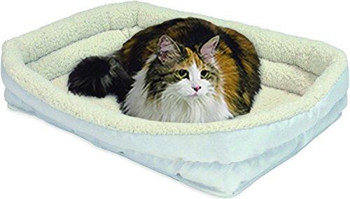 MidWest Homes for Товар для животных