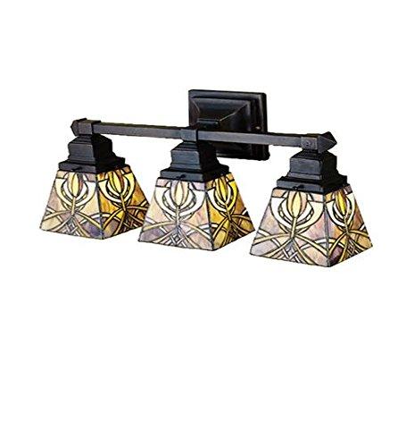 - Meyda Tiffany 31234 Lighting, 20