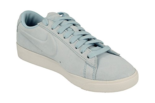 Nike–Zapatillas para mujer Blazer Low SD