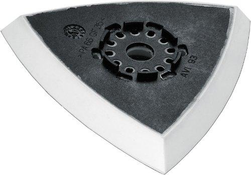 Bosch Professional Akku Multifunktionswerkzeug GOP 10.8V Li ohne Ladegerät, 060185800C