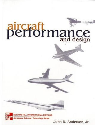 aircraft performance aeronautical engineering Aerospace engineering is the primary field aeronautical engineering and in order to determine if an aircraft meets its design and performance goals.