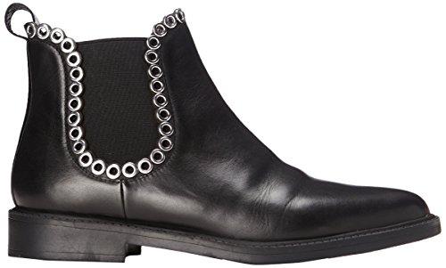 Steffen 30 Boots Femme Chelsea Ave Schraut Rochester ra0Cqwrx