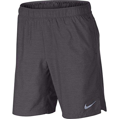 良い第二にゴミ(ナイキ) Nike メンズ ランニング?ウォーキング ボトムス?パンツ Nike Dry Challenger Running Shorts [並行輸入品]