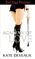 Academy of Love