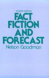 Fact, Fiction and Forecast