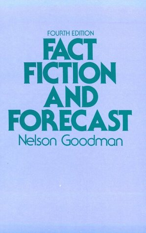 Fact, Fiction, and Forecast: Fourth Edition