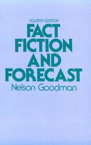 nelson goodman - 4