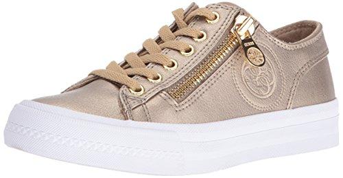 guess-womens-gemica-walking-shoe-gold-7-m-us
