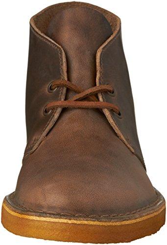 Boot Clarks Camel Desert Desert Clarks Boot Mens nqPfp