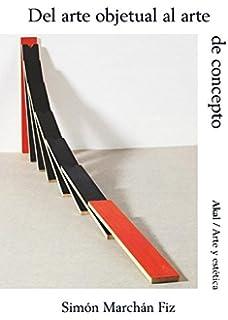 LAS VANGUARDIAS ARTISTICAS DEL SIGLO XX: Amazon.es: Micheli, Mario de: Libros