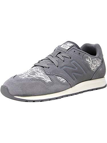 Chaussures Marblehead Wl5201 Balance Femmes white New Sq76w5O