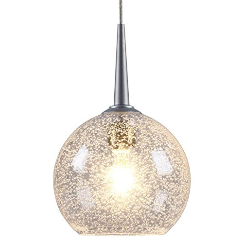 Bruck Lighting 320909MC/MP Bobo 1 Single Light 4