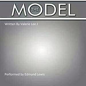 The Model Audiobook
