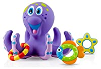 by Nuby (2375)  Buy new: $7.99$5.66 17 used & newfrom$1.70