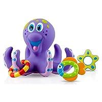 Bath Toys Product