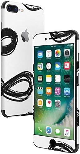 igsticker Galaxy Feel2 SC-02L 専用スキンシール Galaxy Feel2用 全面スキンシール フル 背面 側面 正面 液晶 ステッカー 保護シール 050723