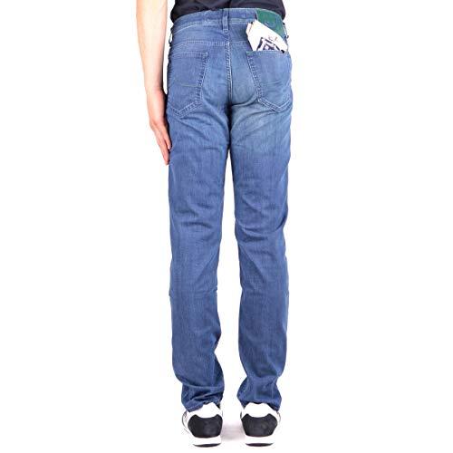 Jacob Jeans Jacob Jeans Jeans Cohen Cohen Jacob Cohen Jacob raqrxOwCP