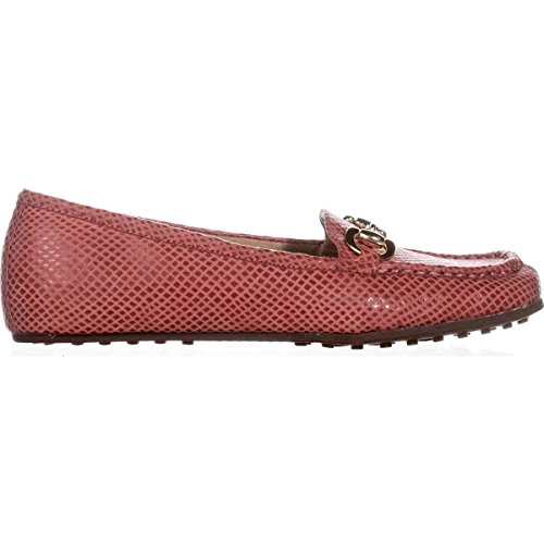 9 Drive Pink Groesse EU US Loafers Frauen Through 40 Aerosoles qBCwfZc