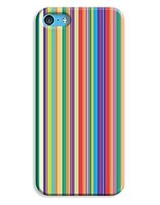 Lmf DIY phone caseBright Stripes Case for your iphone 5/5sLmf DIY phone case