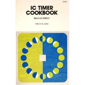 Ic Timer Cookbook