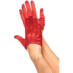 41CABYmIoZL._AC_UL250_SR250,250_ Harley Quinn Gloves