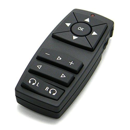 Bmw Rear Entertainment Dvd Remote Control Fcc Id