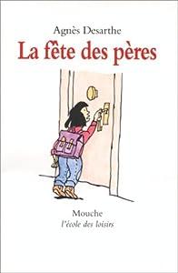 """Afficher """"La fête des pères"""""""