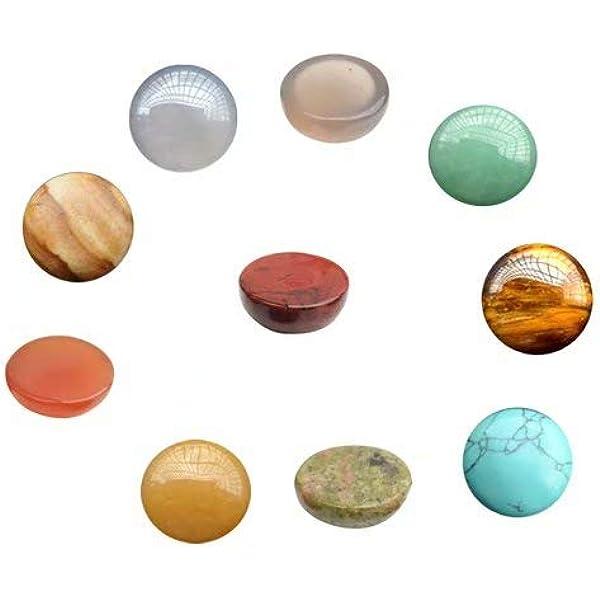 45X28 MM Top Quality  Mtorolite Cabochons,100/% Natural  Mtorolite Gemstone,Mtorolite Loose Gemstone Semi Precious 50Cts.