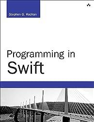 Programming in Swift (Developer's Library)