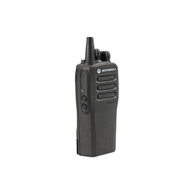 CP200D AAH01QDC9JC2AN Original Motorola
