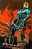 Nightwing, Dennis O'Neil and Alan Grant, 1563893282