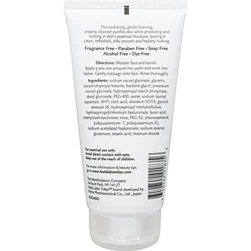 Buy face plumping cream