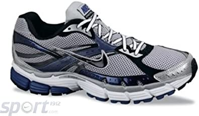 Nike Air Zoom Structure Triax+ 12 Mens