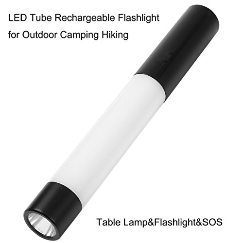 360 Degree Led Light
