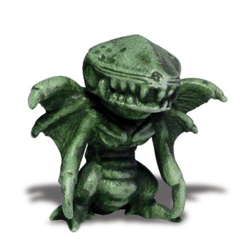 Test Tube Aliens Fizzitors - Grimlet